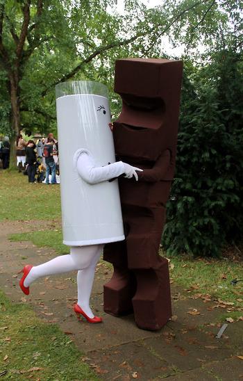 kindrschokolade-tanzt-mit-milch