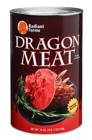 drachenfleisch