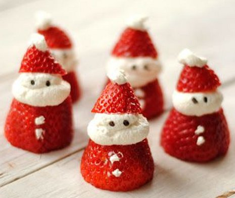 erdbeer-sahne-weihnachtsman