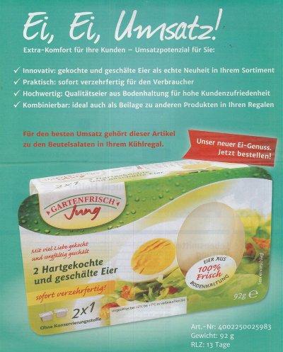 gepellte-eier-zum-verkauf