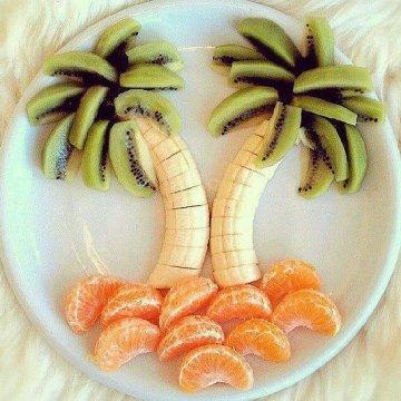 frucht oase