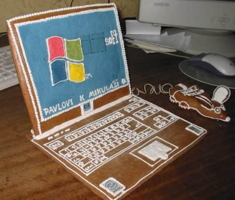 laptop-lebkuchen