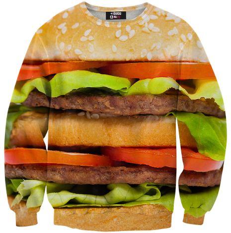 hambuerger-pulli