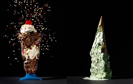half-ice-cream-corn