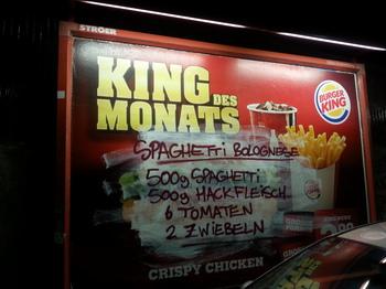 burger king adbusting