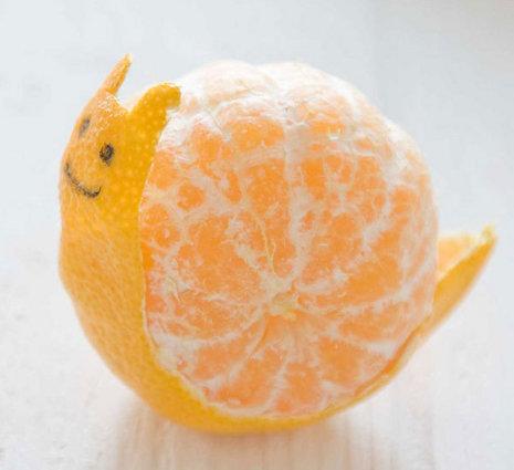 schnecke-aus-mandarine