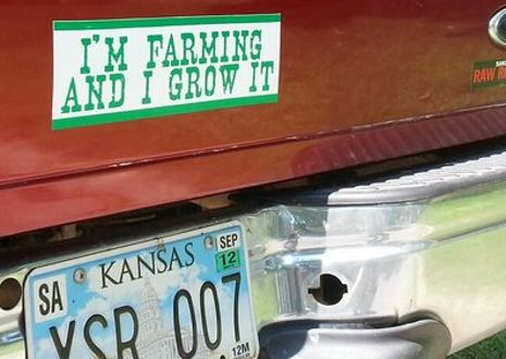 sticker-i-m-farming-and