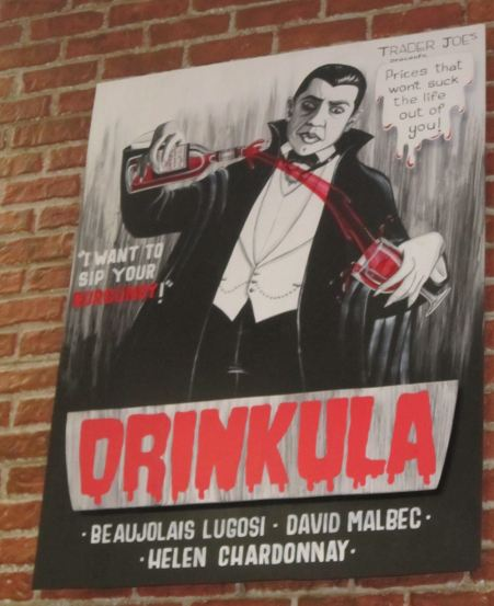 drinkula