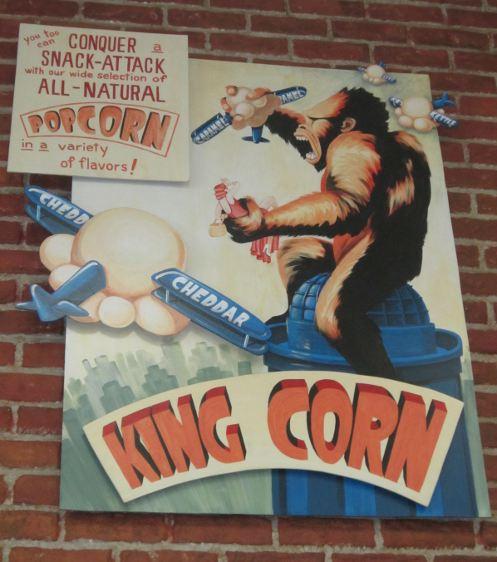 king-corn