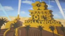 trader-joe\'s-L.A.