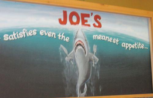 shark-at-trader-joes